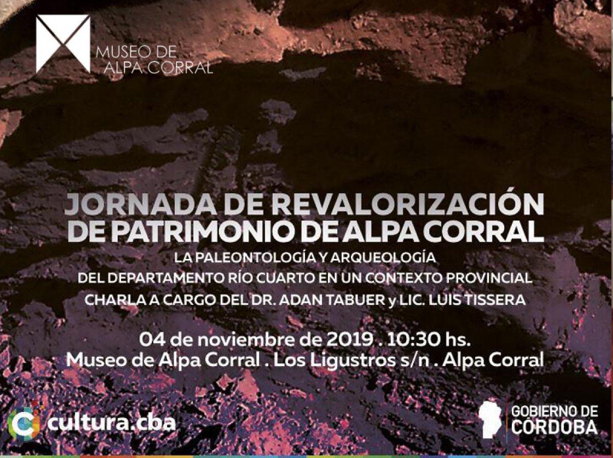 Invitación Museo