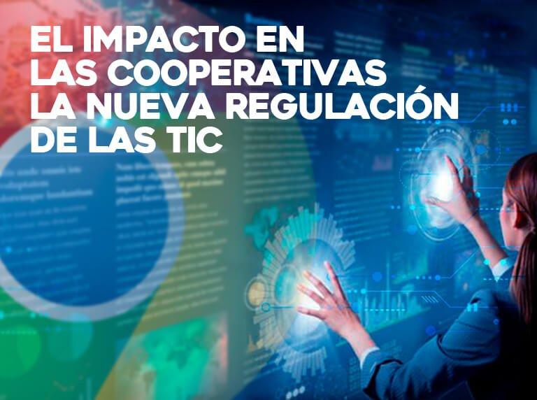 Impacto Cooperativas TIC