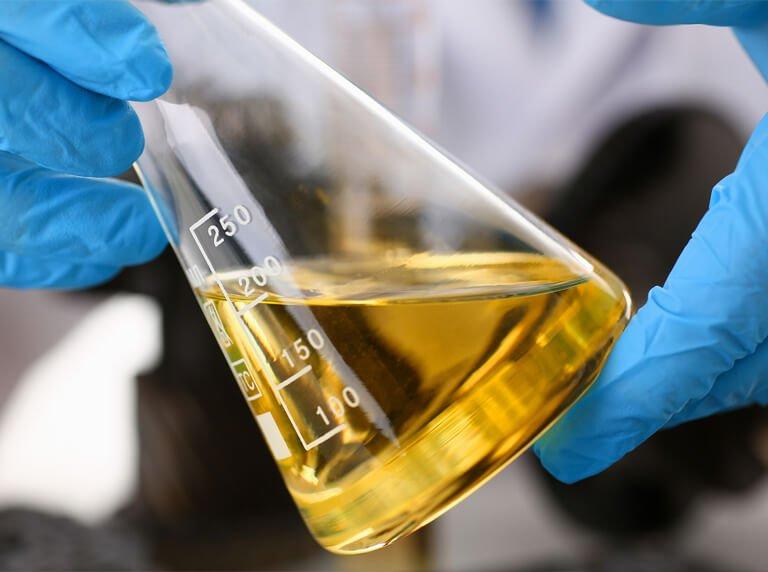 Respaldo de las federaciones al Programa de Autoconsumo de Biodiesel