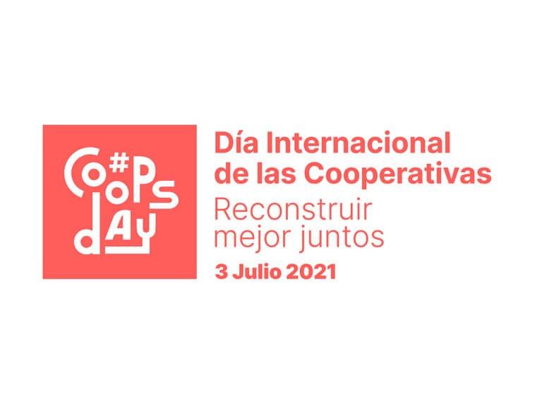 El 3 de Julio se festejó el Día Internacional de las Cooperativas